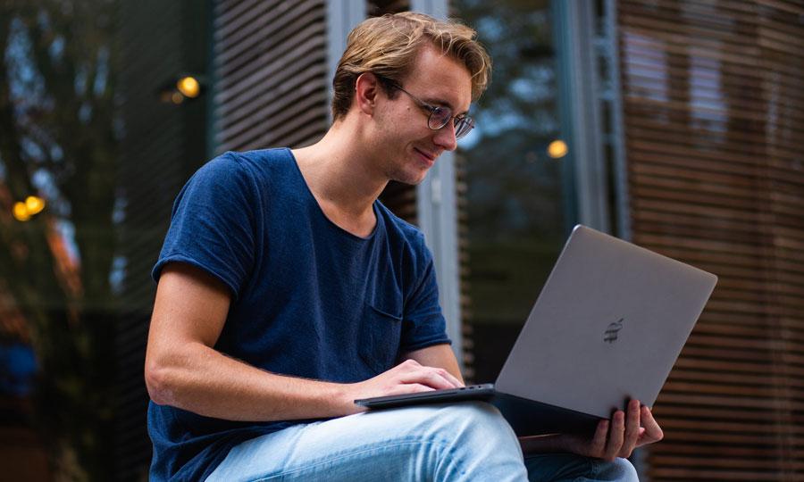 Come guadagnare con un blog e trasformarlo nel tuo lavoro