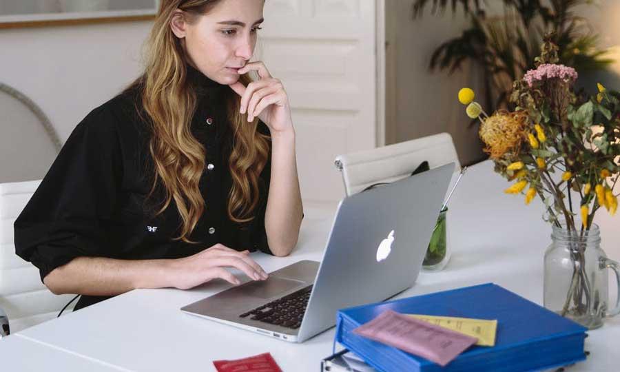 Quale piattaforma scegliere per aprire il tuo blog professionale