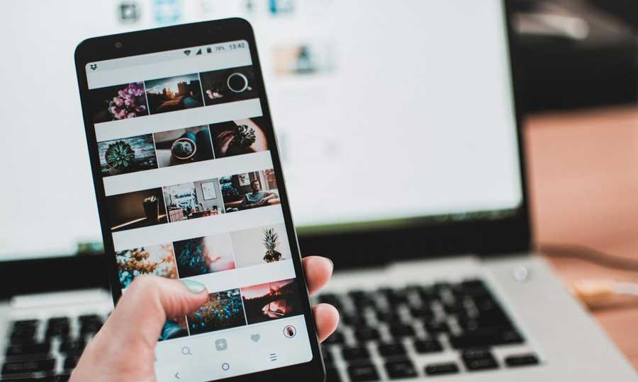 Blogger o Influencer differenza tra i due